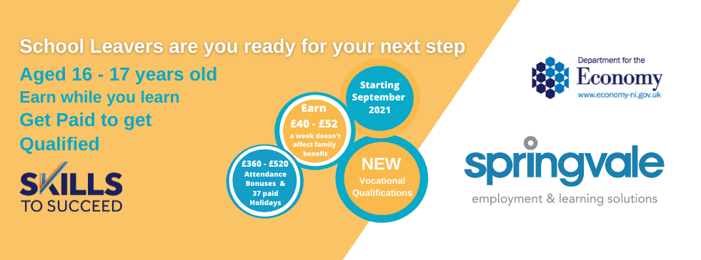 School Leavers are you ready for your next step (2) final